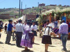 568-300x225 Alto Litoral dans B- JOURNAL D'UN PRETRE EN BOLIVIE