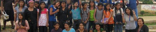 JOURNAL D'UN PRÊTRE EN BOLIVIE (47)