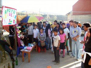 000_0317-300x223 Bolivie