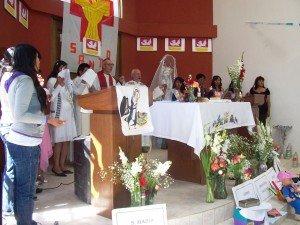 100_6371-300x225 Alto Litoral dans B- JOURNAL D'UN PRETRE EN BOLIVIE