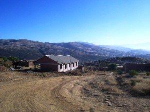 599-300x225 Cochabamba