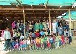 IMG_0533-150x106 Bolivie