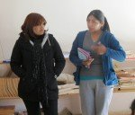 IMG_0790-150x128 Cochabamba