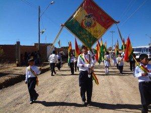 JOURNAL D'UN PRÊTRE EN BOLIVIE (51) dans B- JOURNAL D'UN PRETRE EN BOLIVIE 595-300x225