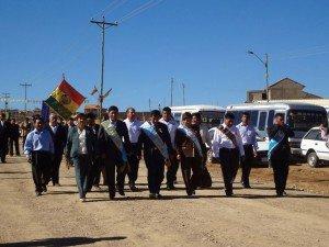 597-300x225 Alto Litoral dans B- JOURNAL D'UN PRETRE EN BOLIVIE