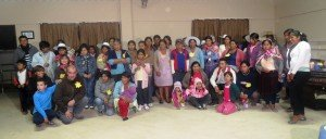 IMG_0597-300x128 Bolivie