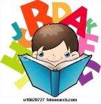 ap7-146x150 educacion