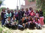 48-equipo-voluntarios-2013-150x112 Apoyo escolar