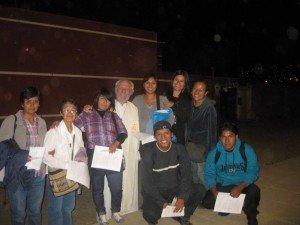 JOURNAL D'UN PRÊTRE EN BOLIVIE (57) dans B- JOURNAL D'UN PRETRE EN BOLIVIE 628-300x225