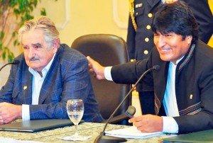 Mujica y Morales